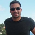 Robert Bhat