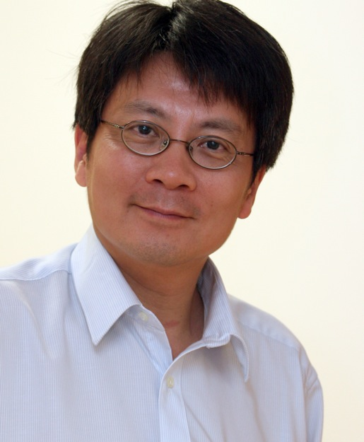 ntu.edu.sg gradstudies coursework programmes 新加坡留学网权威发布新加坡留学贷款中存在的问题,更多新加坡留学贷款中存在的问题相关信息请访问新加坡留学网.