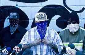 Honduras Travel Terror